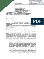 DOC-20180702-WA0004