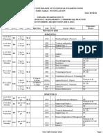 tt_diplo.pdf