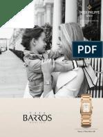 2018-10-01 Harper's Bazaar - Chile.pdf