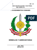 7. RE 1-51 SIMBOLOS Y ABREVIATURAS WEB.pdf
