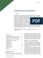 Fisiologia del Envejecimiento.pdf