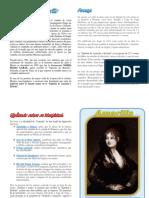 amrilis_diptico
