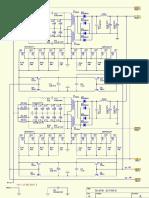 1500W+Inverter+Full+Schematics+And+Pcb.pdf