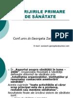 INGRIJIRILE PRIMARE DE SANATATE.ppt