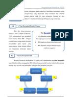 IPS - SubUnit 1-Prespektif