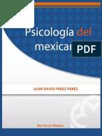 Instrumentacion Industrial 7ma Edicion Antonio Creus Sole