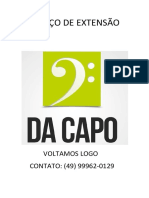 SERVIÇO DE EXTENSÃO.docx