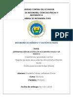 Consulta6.docx