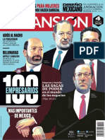 Expansión_2018_10_01.pdf