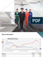 Corporate-Presentation - Citibank Indonesia Investor Conference 2018