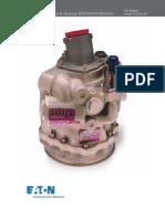 Pompa Hydraulic ct_195715.pdf