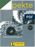 Lehrerbuch_2