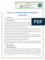 CEMENTOS.docx