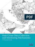 Hate Crime Data-Collection and Monitoring Mechanisms - OSCE (2016).pdf