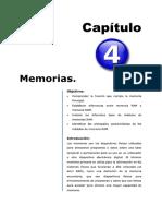 Capítulo 4 Ok