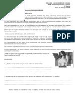PLAN LECTOR EMBARAZO ADOLESCENTE.docx