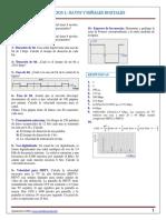 e2 Datos Senhal Digital