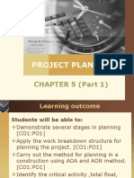 chapter 5 PROJECT PLANNING (1)_MARCH17.pdf