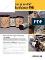 HSHS6028-03 UHE Air Filters.pdf