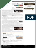 Salt printing Exposing the print .pdf