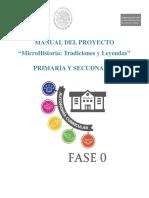 6.-TRADICIONES Y LEYENDAS.pdf