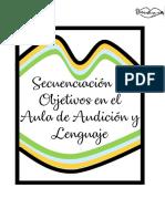 SECUENCIACIÓN DE OBJETIVOS GENERAL FIN.pdf