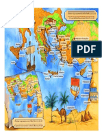 MAPA VIAJES DE PABLO.docx