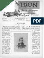 Märtha Leth, Idun.pdf