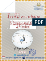 analytique smp5.pdf