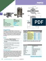 PMPSS_pressuremotivepump
