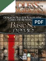 endless_dungeons_-_basic_set_demo.pdf