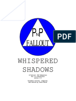 whispered_shadows (Fallout).pdf