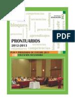 PRONTUARIO DE SECUNDARIAS TODAS LAS MATERIAS.pdf