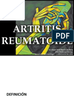 artritisreumatoide2-130419203831-phpapp01.pdf