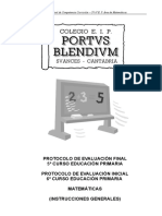 EVALUACION-INICIAL-MATEMÁTICAS-5º-6º-COMPLETO.doc
