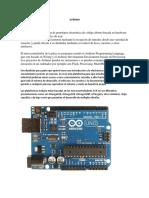 Arduino_INFORME.docx