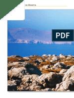 Reise Know How - Kreta der Osten - WanderführerTeil16