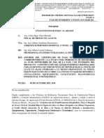 Informe Pago 6 Supervision Estructural...Ok-