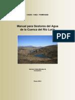 ManualGestoresAgua (1)