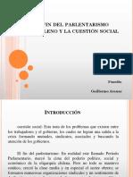 01primergobiernodearturoalessandri-131020153852-phpapp02