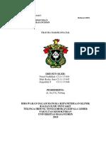 fr maksilofacial.pdf