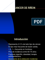 Sau2012 Cancer Riñon