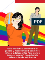 248_creciendo-juntos-y-juntas-pdf.pdf