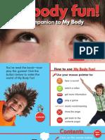 My_Body_Fun_US.pdf