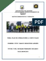 TAREA 2 GESTION OPERATIVA.pdf