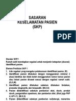 SKP.pptx