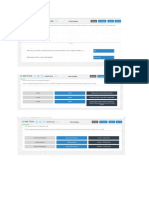 PracticeTest-NetworkFundamental-TEST3.docx