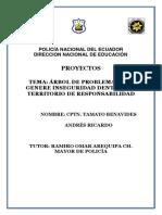 POLICÍA NACIONAL DEL ECUADOR.pdf