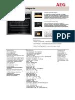Datasheet_BPE531120M.pdf