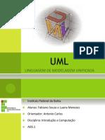 Apostila UML (2)